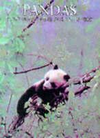 Pandas (Portrait of the Animal World), Caravan, Jill, Used; Very Good Book