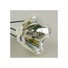 Replacement  Projector Lamp Bulb LMP-E150 for Sony VPL-EX2 / VPL-ES2