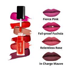 Avon Power Stay 16 hour lip colour ~ long lasting lip colour