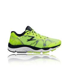 Chaussures de fitness, athlétisme et yoga multicolore pour homme pointure 44.5