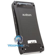 AUDISON AV 5.1K AMP 5-CHANNEL 1650W RMS COMPONENT SPEAKERS VOCE POWER AMPLIFIER