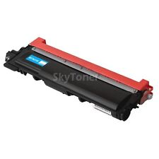 Cyan Laser Toner Cartridge Compatible for Brother TN-210C