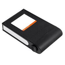 Thermaltake QuickLink Box Level 10 GT/GTS Case HDD Tray - ST0039Z (Black)