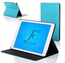 Custodie e copritastiera blu per tablet ed eBook per iPad Air 2 e Apple