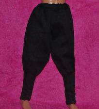 """Pantalones Personalizados Para 1/6 escala 12"""" figura de acción medieval caballero Ignite Viking #3."""