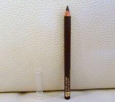 1x ESTEE LAUDER Artist's Eye Pencil, #02 Softsmudge Brown, Brand New!