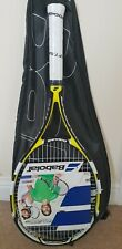 Babolat Pulsion 102 New With Bag