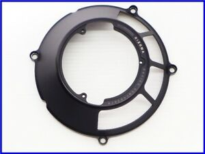 2007 Hypermotard 1100S RIZOMA Clutch Cover 749 999R MS4 SS900ie SS1000DS 1098 pp