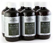 Black Seed Oil (250ml) bulk purchase