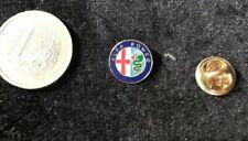 ALFA ROMEO Pin Badge Alfo Rome Logo Variante 1