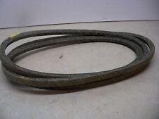 ORIGINAL Husqvarna Craftsman Poulan AYP 140067 Genuine Belt