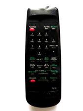 Proline VCR telecomando N9131 per VR500
