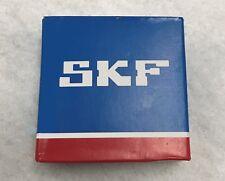 61801 2RS1 SKF Deep Groove Ball Bearing