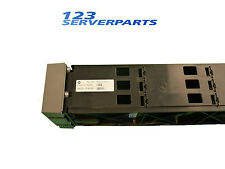 AG120A HP RIGHT HAND MAGAZINE 12 SLOT MSL2024, MSL4048, MSL8096