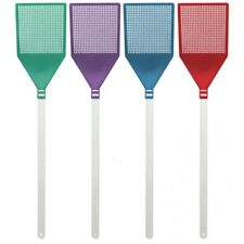 XXL LARGE FLY SWATTER BIG BUG MOSQUITO PEST CONTROL INSECT KILLER INDOOR OUTDOOR