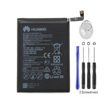 New Original OEM HB406689ECW Battery Replacement for Huawei enjoy 7 Plus/Y7 2017