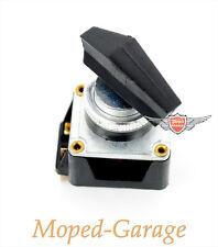 Puch Maxi Monza Cobra Racing M  Mofa Moped Mokick Zündschloss + Schlüssel Neu *