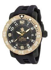 Mechanical (Automatic) Titanium Strap Wristwatches