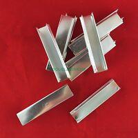 Mosin nagant Ammo Strip Stripper  10 Clips 1891/30 M38 M39 M44 M91/30 7.62x54r