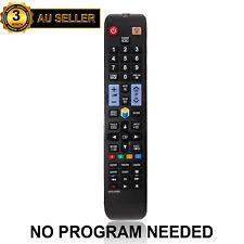 AA59-00638A Remote for Samsung UA55ES7500M UA55ES8000M UA60ES8000M UA65ES8000M
