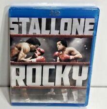 Rocky ( Blu Ray,2014 )