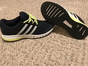 Inconsistente portátil cocodrilo  men s adidas adiprene running shoes products for sale   eBay