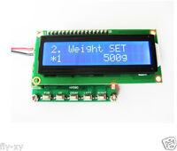 Load Cell indicator Sensor Meter 24 high-precision instrumentation