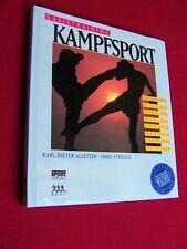 Kampfsport. Shaolin Kempo, Wushu, Kung Fu, Alletter,Stresius,Basistraining