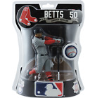 Imports Dragon MLB Mookie Betts Limited Ed. /2004 Red Sox Buy 6 FREE SHIPPING