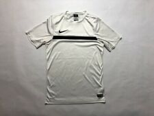 Men's Nike Dry Fit Size Small Sports Shirt