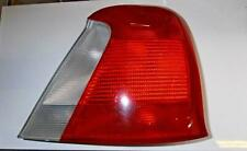 Genuine Rover 75 Saloon RH Drivers Side Rear Light Lamp 99-06 XFB101300 USED
