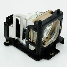 78-6969-9790-3 High Quality Replacement Lamp with Housing for 3M S55, X45, X55