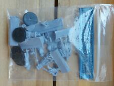 Forgeworld Death Korps Krieg  Command HQ Imperial Guard Astra Warhammer