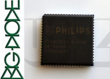 1 X Pcb80c552-5-24wp Philips Single-chip 8-bit Microcontroller