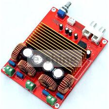 150W+150W TAS5613 OPA1632DR 4 Ohm Klasse D Verstärker abgeschlossen Board