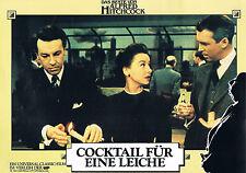 AF Cocktail für eine Leiche (James Stewart) WAF