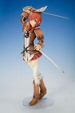 Shining Wind - Seena Kanon 1/8 Kotobukiya PVC Figure Anime New