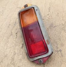 Rear Light Assemblies for Ford, with Classic Car Part