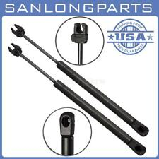 1Pair Front Hood Lift Supports Shocks Struts Fits 2005-2008 Chrysler 300