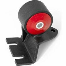 Innovative Mounts for 88-91 Civic/CRX Conversion Rear Mount For B-Series - 60A -