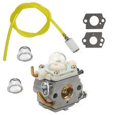 Carburetor Kit For Echo A021000892 PB-403H PB-403T PB-413H Zama C1M-K77 Blower