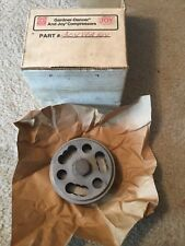 Gardner-Denver 203VEA164 Suction Valve Seat Free shipping