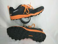 Merrell Mens All Out Crush Tough Mudder 2 Trail Running Shoes Racing Men's 10