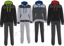 Unbranded Tracksuits for Men with Breathable