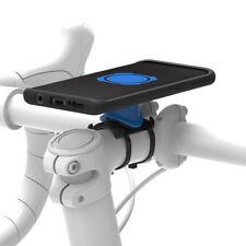 Quad Lock Bike Kit for Samsung Galaxy S8