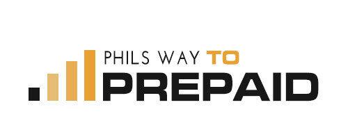 phils way to prepaid ebay stores