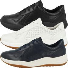 Clarks SIFT Speed zapatos Men calcetines de tiempo libre zapato bajo cortos schnürschuhe