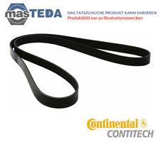 CONTITECH V-Belt VBelt 6pk1893 I NEW OE QUALITY