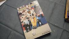 Sporting News 1980 NFL Football Register Dan Fouts
