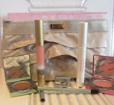 MALLY GOLDEN RULE OF BEAUTY 5 PIECE MAKEUP SET BOXED # 11 K